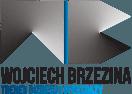 Wojciech Brzezina